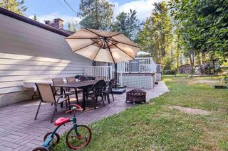 Photo 7: 36241 DAWSON Road in Abbotsford: Abbotsford East House for sale : MLS®# R2600791