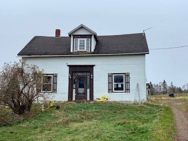 FEATURED LISTING: 5150 Hwy 366 Lorneville