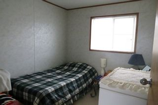 Photo 4: 81 480 Augier in Winnipeg: Westwood / Crestview Residential for sale (West Winnipeg)