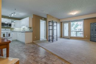 Photo 7: 2229 1818 Simcoe Boulevard SW in Calgary: Signal Hill Apartment for sale : MLS®# A1136938