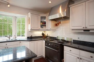 Photo 6: 7380 Ledway Road in Richmond: Home for sale