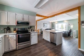 Photo 7: 4198 JACKSON Crescent in Prince George: Pinecone House for sale (PG City West (Zone 71))  : MLS®# R2556814