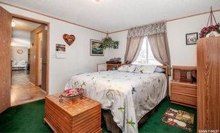 Photo 15: 45 Empress Avenue East in Qu'Appelle: Residential for sale : MLS®# SK844519