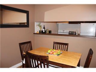 """Photo 3: 210 9270 SALISH Court in Burnaby: Sullivan Heights Condo for sale in """"THE TIMBERS"""" (Burnaby North)  : MLS®# V920709"""