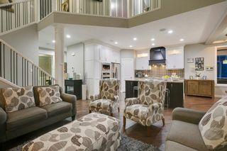 Photo 14: 35 CRANARCH LD SE in Calgary: Cranston House for sale : MLS®# C4227148