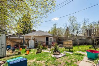 Photo 4: 2036 37 Street SW in Calgary: Killarney/Glengarry Detached for sale : MLS®# A1109322
