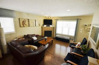Photo 7: 203 Cranberry Park SE in Calgary: Cranston Row/Townhouse for sale : MLS®# A1111572