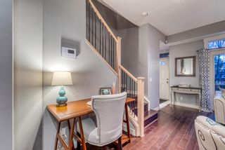 Photo 13: Unit #1 1938 24A Street SW in Calgary: Richmond Row/Townhouse for sale : MLS®# A1057444