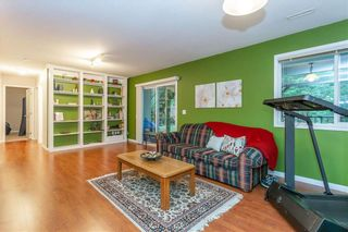 Photo 15: 13390 237A Street in Maple Ridge: Silver Valley House for sale : MLS®# R2331024
