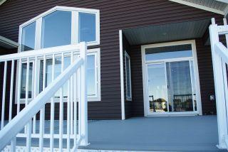 Photo 29: : Morinville House for sale : MLS®# E4223004