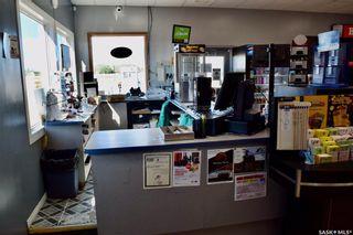 Photo 4: KRAZY CANUCK HIGHWAY #9 & #18 in Enniskillen: Commercial for sale (Enniskillen Rm No. 3)  : MLS®# SK873793