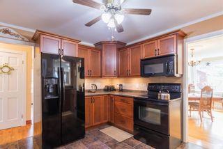 Photo 14: 18413 Highway 2 in Fenwick: 101-Amherst,Brookdale,Warren Residential for sale (Northern Region)  : MLS®# 202111145