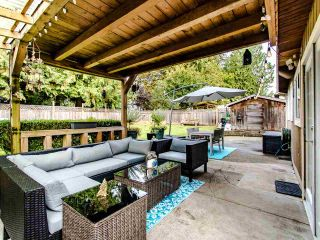 """Photo 26: 4521 199 Street in Langley: Langley City House for sale in """"Hunter Park"""" : MLS®# R2511143"""