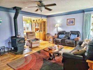 Photo 4: 6290 Compton Rd in Port Alberni: PA Port Alberni House for sale : MLS®# 862665