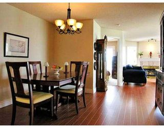 """Photo 6: 902 1185 QUAYSIDE DR in New Westminster: Quay Condo for sale in """"The Riviera"""" : MLS®# V588985"""