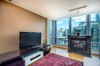 """Photo 25: 2303 590 NICOLA Street in Vancouver: Coal Harbour Condo for sale in """"CASCINA"""" (Vancouver West)  : MLS®# R2587665"""