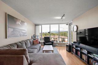 """Photo 8: 805 651 NOOTKA Way in Port Moody: Port Moody Centre Condo for sale in """"KLAHANIE"""" : MLS®# R2578922"""