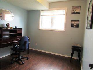 """Photo 19: 11419 92ND Street in Fort St. John: Fort St. John - City NE House for sale in """"BERT AMBROSE"""" (Fort St. John (Zone 60))  : MLS®# N229912"""