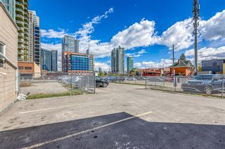 Photo 44: 222 17 Avenue SE in Calgary: Beltline Mixed Use for sale : MLS®# A1112863