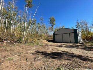 Photo 22: Guys and Gals Campground in Kipabiskau: Commercial for sale : MLS®# SK871545