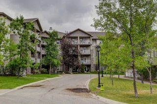 Photo 20: 104 1408 17 Street SE in Calgary: Inglewood Apartment for sale : MLS®# A1127181