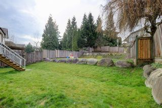 "Photo 29: 24038 MCCLURE Drive in Maple Ridge: Albion House for sale in ""MAPLE CREST"" : MLS®# R2532908"