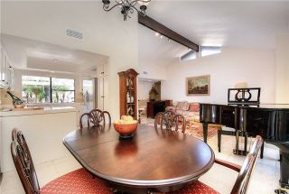 Photo 11: 28082  Klamath Court in Laguna Niguel: Residential for sale (LNLAK - Lake Area)  : MLS®# OC18045383