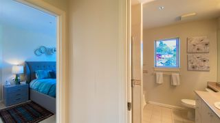 "Photo 35: 506 2271 BELLEVUE Avenue in West Vancouver: Dundarave Condo for sale in ""The Rosemont on Bellevue"" : MLS®# R2562061"
