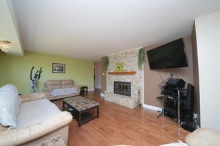 Photo 16: 328 Wallace Avenue: East St Paul Residential for sale (3P)  : MLS®# 202116353
