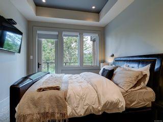 Photo 28: 1488 Pebble Pl in : La Bear Mountain House for sale (Langford)  : MLS®# 857886