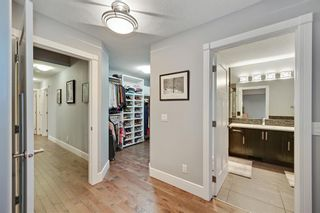 Photo 27: 4423 19 Avenue NW in Calgary: Montgomery Semi Detached for sale : MLS®# A1067150