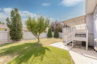 Photo 39: 78 Lewry Crescent in Moose Jaw: VLA/Sunningdale Residential for sale : MLS®# SK865208