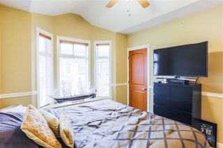 """Photo 5: 75 8068 207 Street in Langley: Willoughby Heights Townhouse for sale in """"Yorkson Creek South"""" : MLS®# R2218677"""
