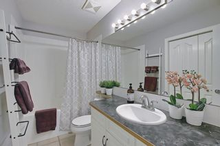 Photo 37: 196 Edgeridge Circle NW in Calgary: Edgemont Detached for sale : MLS®# A1138239