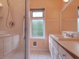 Photo 26: 1856 Hillcrest Ave in Saanich: SE Gordon Head House for sale (Saanich East)  : MLS®# 869213