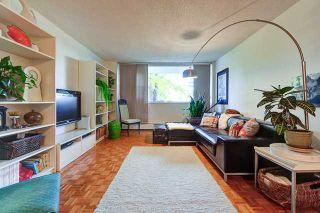 Photo 10: 376 1620 8 Avenue NW in Calgary: Briar Hill Condo for sale : MLS®# C3639953