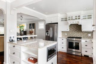 Photo 6: 2213 Windsor Rd in : OB South Oak Bay House for sale (Oak Bay)  : MLS®# 872421