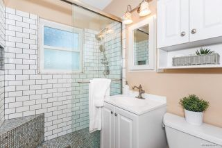 Photo 13: House for sale : 2 bedrooms : 3845 Madison Avenue in Normal Heights