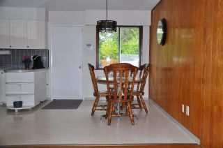 Photo 8: 611 CHAPMAN Avenue in Coquitlam: Coquitlam West House for sale : MLS®# R2295913