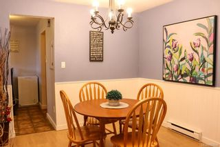 Photo 10: 23 1506 Admirals Rd in : VR Glentana Row/Townhouse for sale (View Royal)  : MLS®# 866048