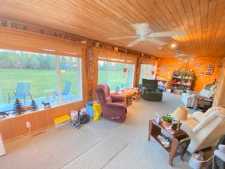 Photo 26: 58327 HWY 2: Rural Westlock County House for sale : MLS®# E4265202