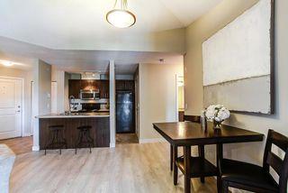 "Photo 8: 428 12248 224 Street in Maple Ridge: East Central Condo for sale in ""Urbano"" : MLS®# R2597002"