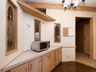 Photo 12: 15 848 Hockley Ave in : La Langford Proper Manufactured Home for sale (Langford)  : MLS®# 865611