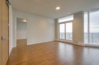 Photo 15: 5101 10360 102 Street in Edmonton: Zone 12 Condo for sale : MLS®# E4228110