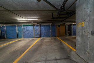 Photo 16: 426 2098 BLACKMUD CREEK Drive in Edmonton: Zone 55 Condo for sale : MLS®# E4253389