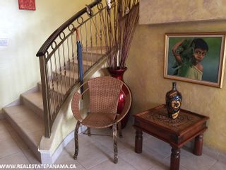 Photo 2: 316 M2 Penthouse in Panama City only $489,000