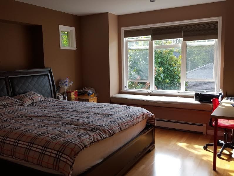 Photo 9: Photos: 3240 W 35TH Avenue in Vancouver: MacKenzie Heights House for sale (Vancouver West)  : MLS®# R2001691