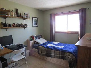 Photo 6: 6 West Copithorne Place: Cochrane Residential Detached Single Family for sale : MLS®# C3602579