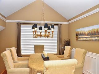 Photo 3: 12696 17A Avenue in Surrey: Crescent Bch Ocean Pk. House for sale (South Surrey White Rock)  : MLS®# F1301996