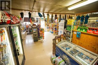Photo 35: 52A Route 430 in Wiltondale: Retail for sale : MLS®# 1233639
